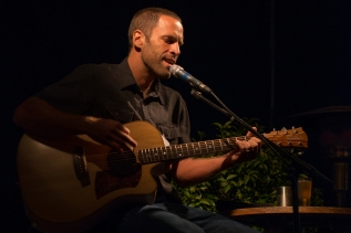 Event: Jack Johnson and 1% for thePlanet