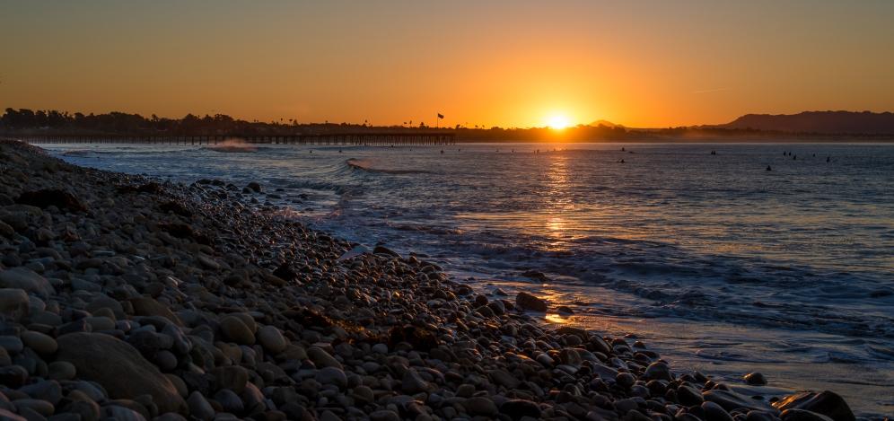 150214-8043 Ventura Pier