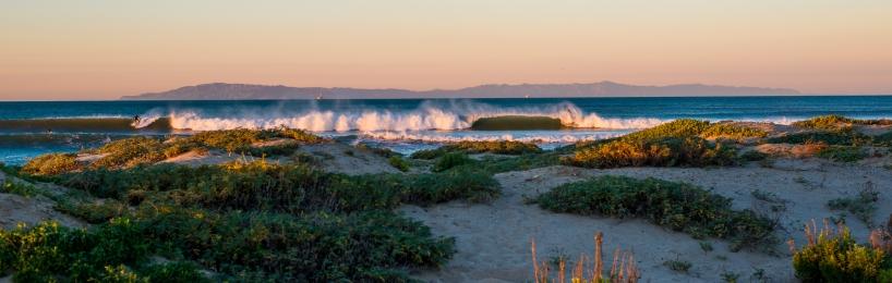 150214-8063 Ventura River Dunes