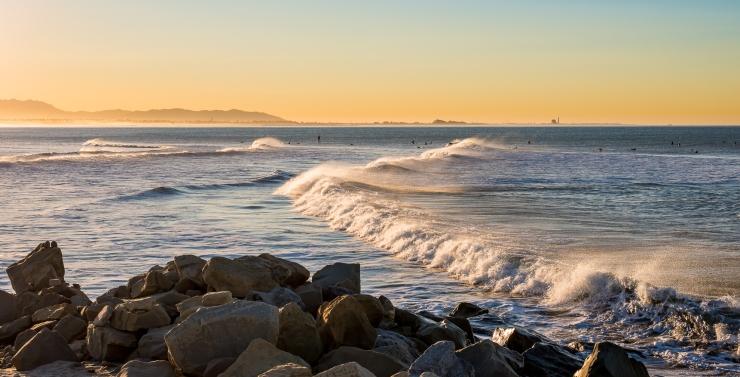 150214-8142 Ventura Beach