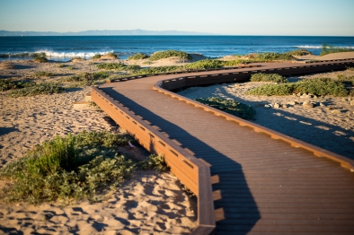 150214-8163 Ventura River Dunes