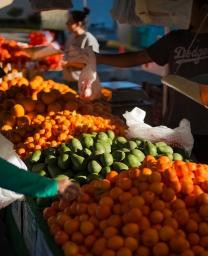 150214-8186 Farmers Market