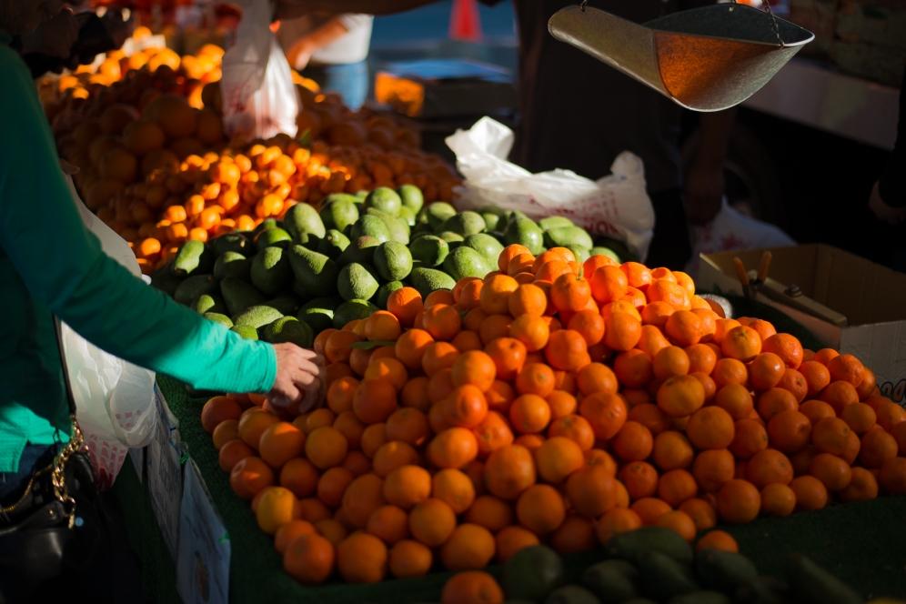 150214-8188 Farmers Market