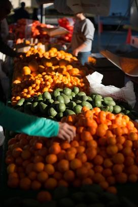 150214-8190 Farmers Market