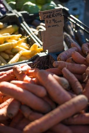 150214-8191 Farmers Market