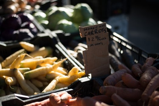 150214-8192 Farmers Market