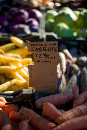 150214-8193 Farmers Market
