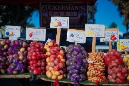 150214-8199 Farmers Market