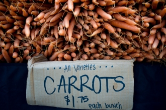 150214-8202 Farmers Market