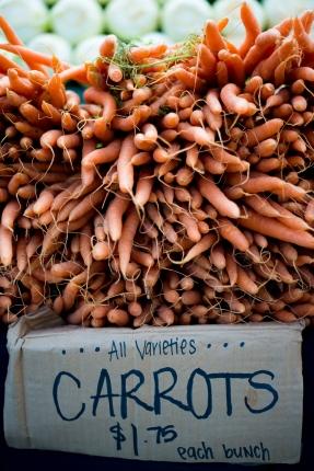 150214-8203 Farmers Market