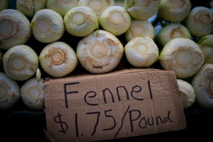 150214-8204 Farmers Market