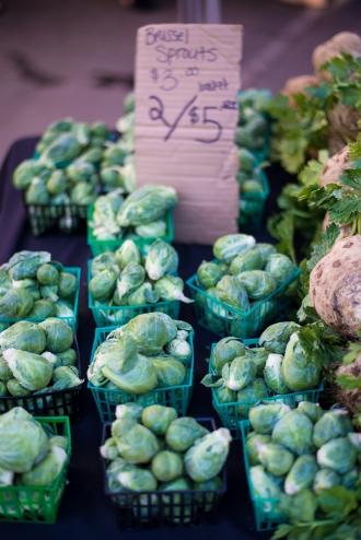 150214-8210 Farmers Market