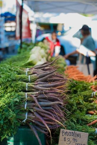 150214-8215 Farmers Market