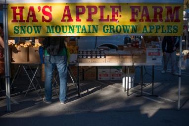 150214-8223 Farmers Market