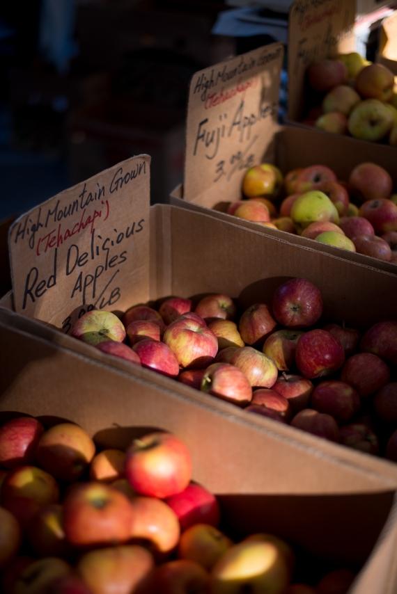 150214-8235 Farmers Market