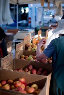 150214-8237 Farmers Market