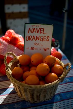 150214-8241 Farmers Market