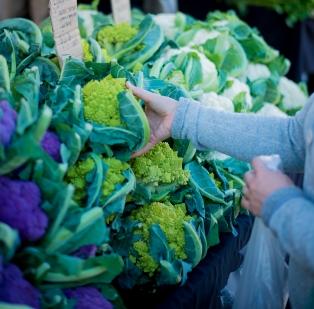 150214-8246 Farmers Market