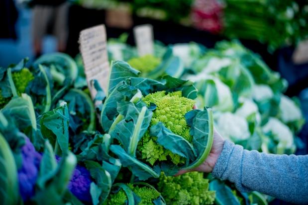 150214-8248 Farmers Market