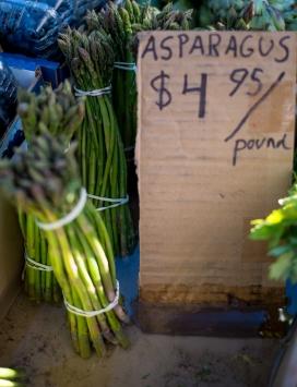 150214-8255 Farmers Market