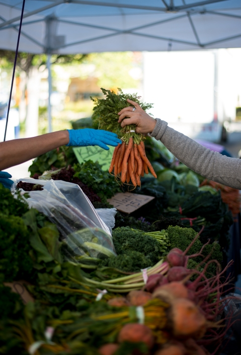 150214-8259 Farmers Market
