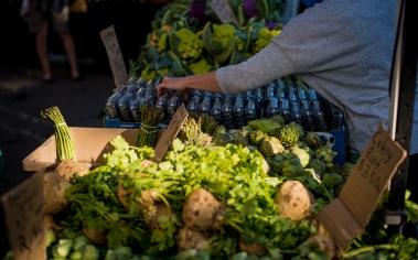 150214-8261 Farmers Market