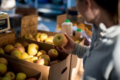 150214-8262 Farmers Market