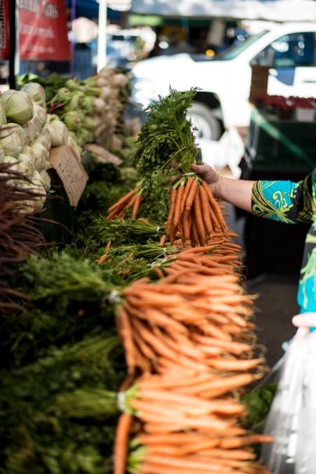 150214-8270 Farmers Market