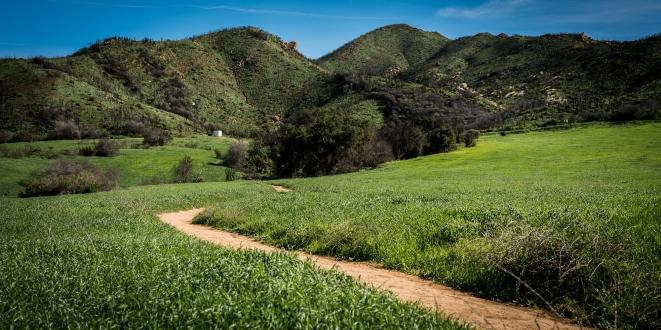150202-7346 SantaMonica Mountains Rec area Satwiwa loop