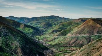 150202-7377 SantaMonica Mountains Rec area Satwiwa loop
