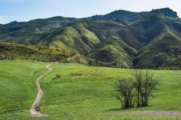 150202-7380 SantaMonica Mountains Rec area Satwiwa loop