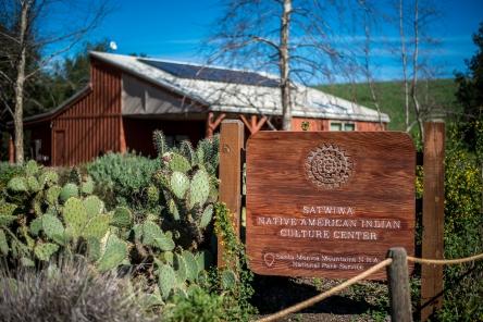 150202-7390 SantaMonica Mountains Rec area Satwiwa interpretive center