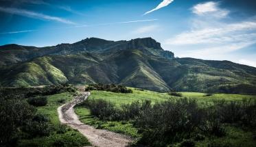 150202-7391 SantaMonica Mountains Rec area