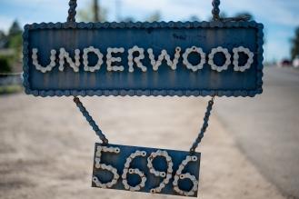 150202-7487 Underwood Farm sign
