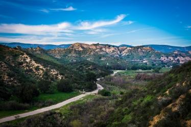 150203-7650 Simi Valley, Brea Canyon
