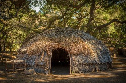 150211-7873 Oak Brook Yurt 2