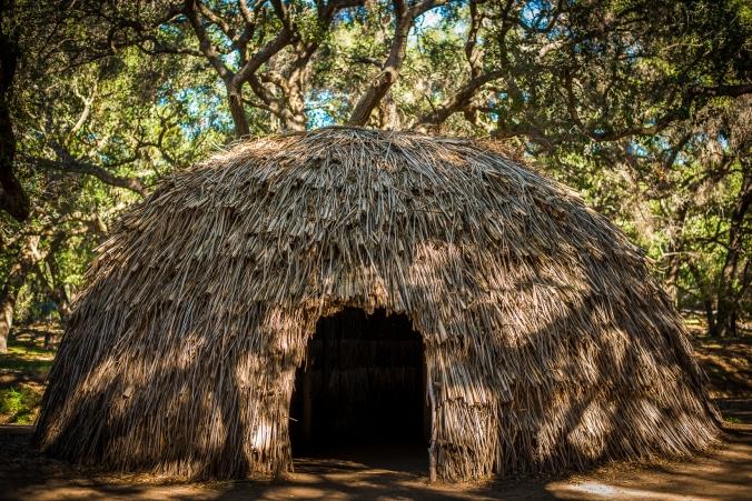 150211-7889 Oak Brook Yurt 3