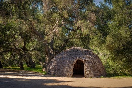 150211_7858_59_60-2 Oak Brook Yurt